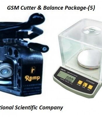 GSM Cutter & Balance Package-(5)
