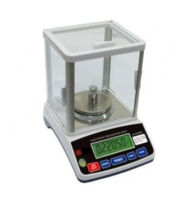 DS670SS Digital Precision Balance 300g In Bangladesh