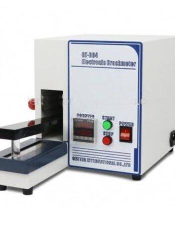 GT-D04-GESTER-Crockmeter