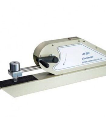 SAJA01-Crockmeter