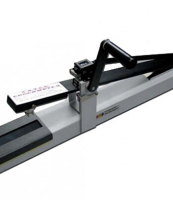 TM-01-AATCC-Manual-Crockmeter