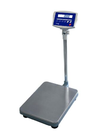 Digital T scale brand platform scale 5g to 100kg