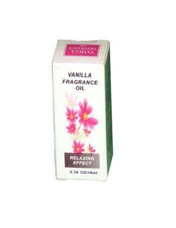 Aroma diffuser Essential oils In Bangladesh
