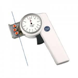 Tension Meter ZF2