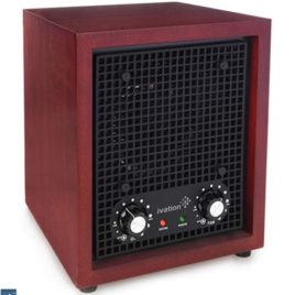 air purifier in bangladesh coronavirus air filter in bd