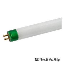 Philips TL83 4 Feet 36 Watt Tube Light In BD