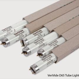 VeriVide D65 Tube Light 4 Feet In BD