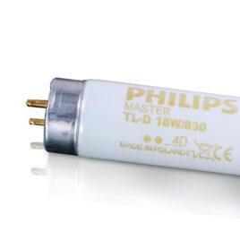 Philips 2 Feet TL83 Tube Light in BD